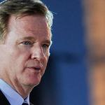 RT @Ravens: Heres Roger Goodells letter to Ray Rice: http://t.co/1cAzkjJmeY http://t.co/t5MukuPAkG