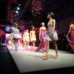 RT @MB_FashionSA: Now wasnt that just a magnificent finale! @GAVINRAJAH @mblife_sa @AFI_sa #MBFWCT http://t.co/4zYNTZ2J2R
