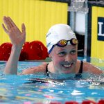 RT @BBCSport: .@HannahMiley89 wins #Glasgow2014 gold in the 400m individual medley for Scotland http://t.co/3U7NMOBcJr http://t.co/ngF6l0WBnP