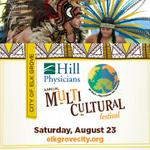 Save the date for the EG Multicultural Festival on Aug. 23—a global celebration w/ ethnic food, music, art #EGMCF http://t.co/Y6p4ymzobG