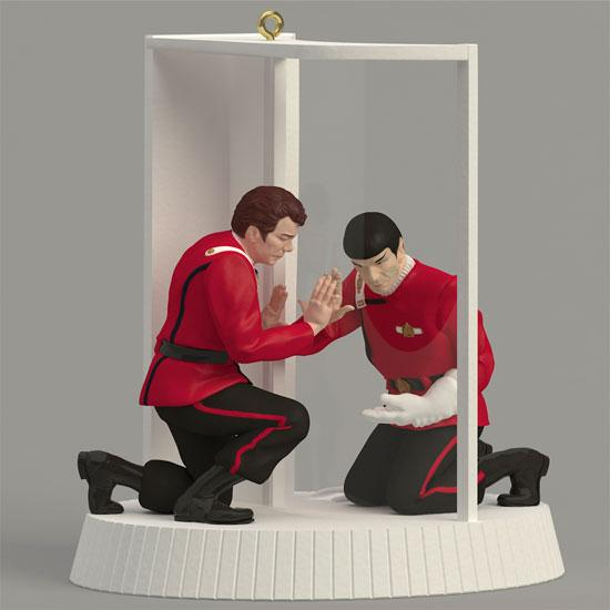"Nothing says ""Yuletide Cheer"" like...  #Hallmark #Ornaments #MustOwn http://t.co/yjYhYvwffa"