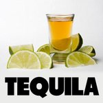 RT @TheHMSBounty: Happy National #Tequila day!!! Come on in for one! #HMSBounty #Koreatown #LA http://t.co/qdrxtejXwP