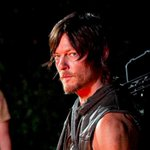 RT @mashentertain: Norman Reedus of Walking Dead talks Comic-Con, Game of Thrones and Emmy snubs http://t.co/GqU609QFwe #SDCC http://t.co/qPyZrQ1h3S