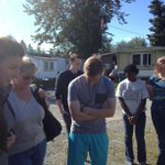 @tnchurch Week Recap: Lots of prayer for the people of #Anchorage in the Spenard area. http://t.co/HECyqeCR5Z