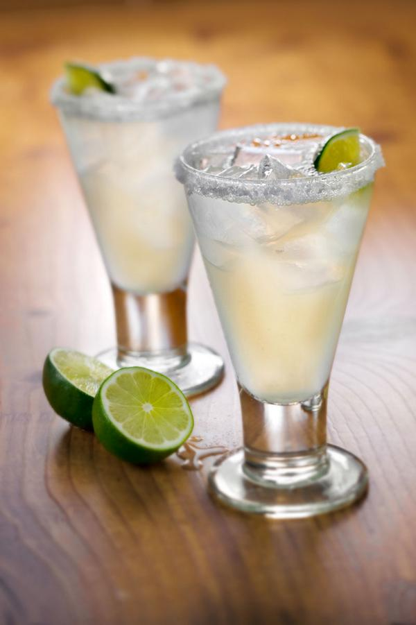 Celebrate #NationalTequilaDay with $5 6th Street and Chambord Margaritas all-day long! http://t.co/1DCYiyNF29