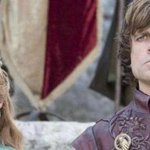 "La drogue... RT @LePoint: ""Game of Thrones"" désormais étudié à l'université : http://t.co/uNtxYvaA5F #GoT http://t.co/45938UyqY5"
