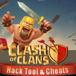 RT @Game4Androids: Clash of Clans dominate mobile gaming industry #IniSahurNEThari27 http://t.co/7WMWTSDubb Download update & cheats >>http://t.co/8M3XMfpGDG