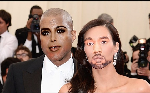 30 Celebrity Photos To Help Up Your Snapchat Face Swap Game