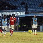 RT @bcfctweets: REPORT: Full details of #BristolCitys win over Botswana. http://t.co/XTTkRaMJ7P http://t.co/XDGPlwkMl4