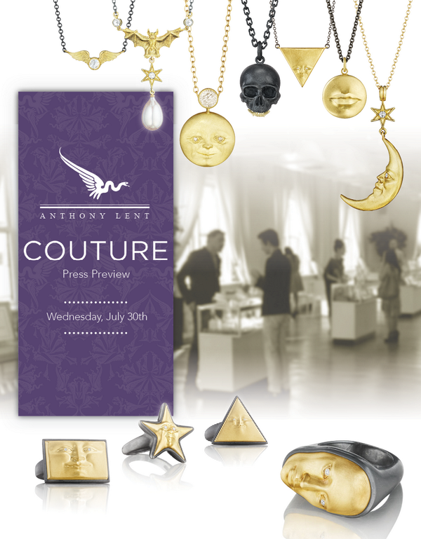 We are beyond excited for #CouturePressPreview! We love this flyer @AnthonyLent put together! http://t.co/TlI9RvdV8G