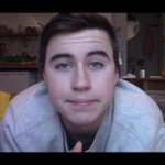 RT @FayeGagne: OMG THE ICELAND VIDEO WAS AMAZING ONG I LOVED IT ♡ ♡ ♡ #NashsNewVideo @Nashgrier http://t.co/3gMpFGzktE