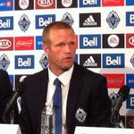 RT @tylergreenFC: #WhitecapsFC captain Jay DeMerit Retires from Playing professional soccer http://t.co/iTboxhRN6b http://t.co/4RsEfdzeo3