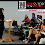 Fatherless #Chicago teens find hope through @gripyouth's #urbanministry http://t.co/KE0raY7Jv5 http://t.co/jaAAaMQCJW