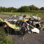 RT @Reuters: PHOTOS: Our most recent images from the #MH17 wreckage site. http://t.co/juy3m3TCBk http://t.co/81VezRSiHA