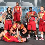 RT @CycloneFB: The 400-pound bench press club: @Farnyard, Daniel Burton, @bigcuz94, @BigHar93, @CJMO48, @JevohnMiller #Cyclones http://t.co/apnUvZauY4