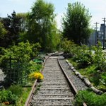 Letter: Arbutus Corridor should be part of regional trail system http://t.co/BTuptmi135 #vanpoli http://t.co/LUyEOTtgTg