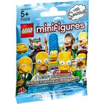 RT @umeandthekids2: #FF Win a Lego Simpsons Mini-Figure, simply Follow and RT. Ends at 6pm today! #FreebieFriday #FridayFreebie #win http://t.co/DOkDYhl14W