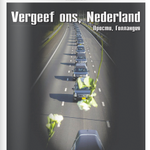 "Russian Novaya Gazetas fridays frontpage ""Forgive us, Holland""  #MH17 https://t.co/OvM1sDyJax"