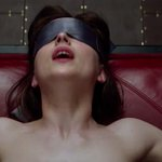 RT @VancouverSun: Video: Watch the trailer for the #Vancouver-filmed Fifty Shades of Grey movie. http://t.co/PqchSK7rl3 #FSOG http://t.co/y5Fnlrr4ic