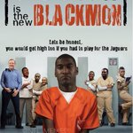 RT @NFL_Memes: Orange is the new Black: NFL Edition. http://t.co/K5vPWT6ceP