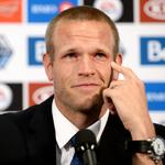 RT @vancouvermetro: #WhitecapsFC captain Jay DeMerit retires: Its not something Im going to regret #VWFC http://t.co/GXAJhy51fz http://t.co/Z5d8lCXt1g