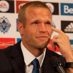 "RT @WhitecapsFC: ""This isnt a career ender, its a life starter."" @D6MERITs retirement presser: http://t.co/dplNooRPG7 #ThxCaptain http://t.co/xMnEzJRhyY"