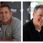 Photos from todays #SaintsCamp press conference http://t.co/yGmZ0RhYAP #Saints http://t.co/xiBOXyXr0B