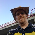 RT @AlanCrawford19: #SeaWolvesSelfie at the ballpark. Lets go wolves! http://t.co/uNhWXv7QG0