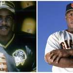 RT @SportsCenter: Barry Bonds turns 50 today. Happy birthday to baseballs all-time home run leader. http://t.co/jPOMWztMap