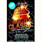 #Mississauga #Power is proud to support & play in the #PhxClassic tmr #PWR #CanBBall #Toronto http://t.co/2VSszG7ygR
