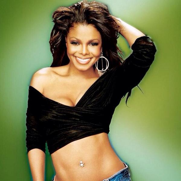 Janet #janetfam #janfam #janetjackson http://t.co/cegfnGXudB