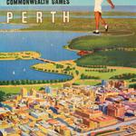 Take a look back at the simpler #CommonwealthGames in Perth in 1962. http://t.co/PizpBL5mou #perthnews http://t.co/2jqRp826EQ