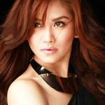 """@WORLDMUSICAWARD: Happy Birthday Sarah @JustSarahG http://t.co/2HmhxPtiJq"""