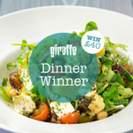 RT @giraffetweet: Ok guys - who wants a £40 voucher to spend at giraffe? Just Follow & RT to enter #DinnerWinner! Comp closes @ 5pm! http://t.co/NZYY4m3Flb