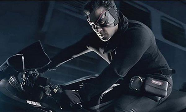Movie review '#Kick': An entertainer worth spending your time on the weekend: http://t.co/7lG9uzfzsC http://t.co/ERyDpMXXOP