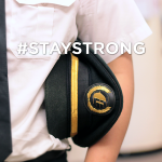 RT @MAS: When the going gets tough, the tough get going. #staystrong http://t.co/r1FNxASDPM