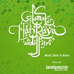 Selamat Hari Raya Aidilfitri! May this Raya comes with love, peace and prosperity :) http://t.co/KSHUaed5YH