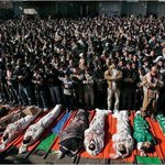 RT @iFalasteen: Pray for Palestine... #GazaUnderAttack http://t.co/737IvXd0Lh
