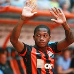 RT @Goal_MY: Fred returns to Shakhtar following MH17 disaster http://t.co/COfJDLiqeF http://t.co/k9CdILcq5Z