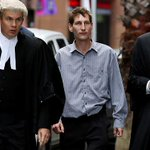 RT @SBSNews: Jonathan Moylan receives good behaviour bond for Whitehaven hoax http://t.co/EAS6GIaC8A http://t.co/9cQ5I4NCd9