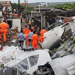 RT @smh: 2014 could be the worst year for plane crash deaths in almost a decade. http://t.co/DUC9gPyn8A http://t.co/UkCXYYHjIO