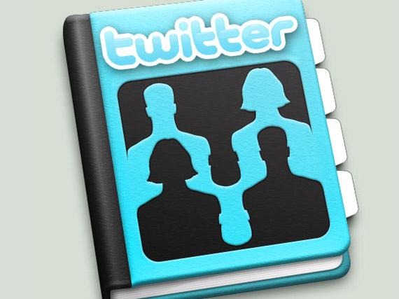 Twitter : 2 guides pratiques d'utilisation 2014 http://t.co/amwPA8F7tp http://t.co/xKFRUCbfaV