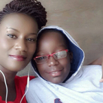 RT @DailyMonitor: Musician @JKanyomozi's son to be buried today: http://t.co/ApW2pDTkk7 #RipKeron http://t.co/t8BouMxoDc