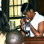 Set Uwera free, defence lawyers tell court: http://t.co/TGJaO6Yy7w http://t.co/Ujfq5a8MZb