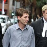 RT @smh: Jonathan Moylan given suspended sentence for hoax ANZ press release about Whitehaven Coal http://t.co/F4SbtDnED8 http://t.co/K5t40zbOnb