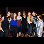 RT @JackAllTimeLow: All Time Game Of Thrones @maisie_williams @sophieT @alltimelow http://t.co/mV3yImaSGe