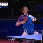 RT @scottreid1980: Best. Celebration. Ever. #Glasgow2014 #CommonwealthGames http://t.co/m08Xm8NwW3