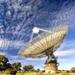 RT @CSIROStaff: CSIROs radio telescopes - including Parkes iconic Dish - face uncertain future http://t.co/ZIFWNy1u3r #supportCSIRO http://t.co/aRATk7jsht