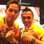 RT @Khairykj: Whos ready to win baju @malaysianheroes? Quiz time! http://t.co/JBRFZiMhgG