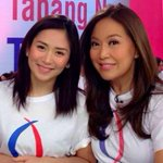 """@Karen_DaviLa: Happy birthday to the pop princess @JustSarahG ???? Found this pic during our live TV coverage! http://t.co/0oBMIWpy9h"""